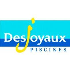 Franchise Piscines Desjoyaux 2019 A Ouvrir Concepteur De Piscine