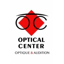 Franchise Optical Center