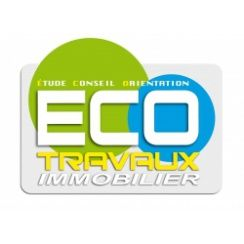 Franchise Eco-Travaux