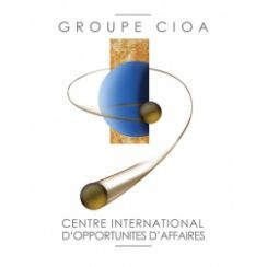 Franchise Centre International d'Opportunités d'Affaires