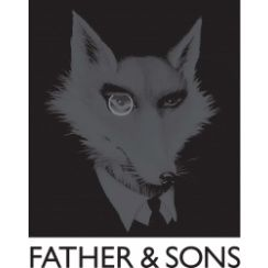 Franchise Father & Sons