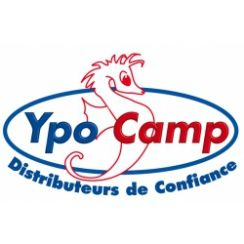 Franchise Ypo Camp