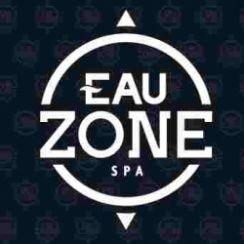 franchise eauzone spa 2019 ouvrir spa privatif th matis en nord pas de calais. Black Bedroom Furniture Sets. Home Design Ideas