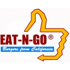 Franchise EAT-N-GO