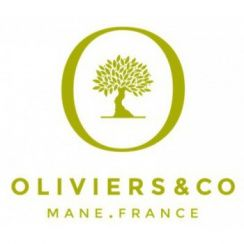 Franchise Oliviers & Co