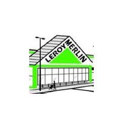 franchise leroy merlin 2019 ouvrir enseigne fran aise. Black Bedroom Furniture Sets. Home Design Ideas