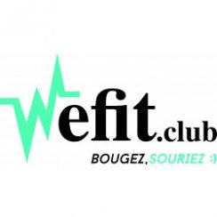 Franchise Wefit.club