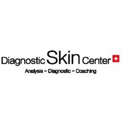 Franchise DIAGNOSTIC SKIN CENTER