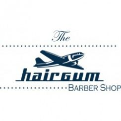Franchise HAIRGUM BARBER SHOP