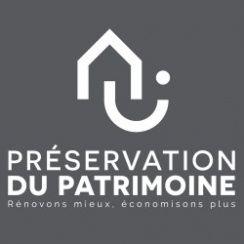 Préservation du Patrimoine