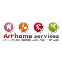 Franchise ART'HOME SERVICES