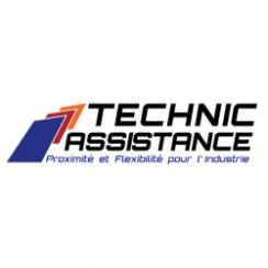 Franchise Technic Assistance