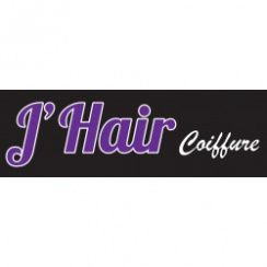Franchise J'Hair coiffure