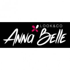 Franchise ANNA BELLE