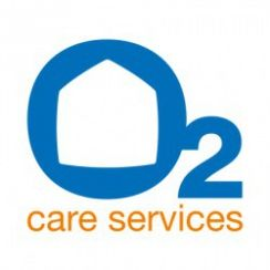 Franchise O2 Care Services Jardinage