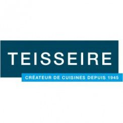 Franchise Cuisines Teisseire
