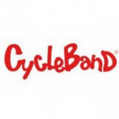 Franchise Cycleband