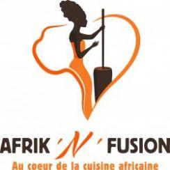 franchise afrik 39 n 39 fusion 2018 ouvrir leader du fast good casual africain depuis 2011. Black Bedroom Furniture Sets. Home Design Ideas