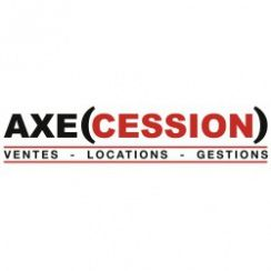 Franchise AXECESSION