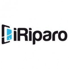 Franchise iRiparo