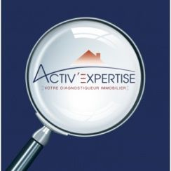 Franchise ACTIV' EXPERTISE