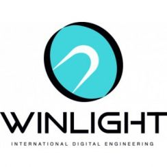Franchise WINLIGHT International