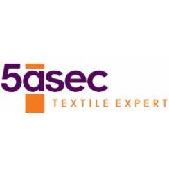 Franchise 5sec 2018 ouvrir teinturerie blanchisserie franchise 5sec thecheapjerseys Choice Image