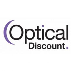 Franchise Optical Discount