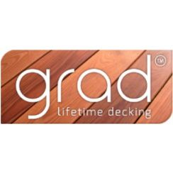 Franchise Grad Lifetime Outdoor