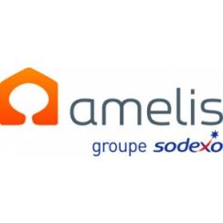 Franchise Amelis groupe Sodexo