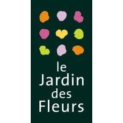 Franchise le jardin des fleurs 2018 ouvrir concept de for Fleuriste jardin des fleurs
