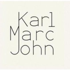 Franchise Karl Marc John