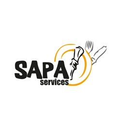 Franchise SAPA Services