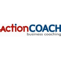Franchise ActionCOACH