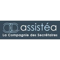 Franchise Assistéa