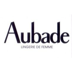 Franchise Aubade