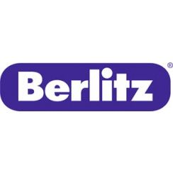 Franchise Berlitz