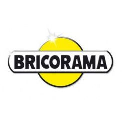Franchise Bricorama