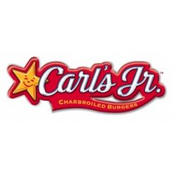 Franchise Carl's Jr.