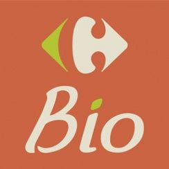 Franchise Carrefour Bio