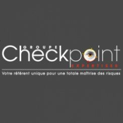 Franchise Checkpoint Expertises
