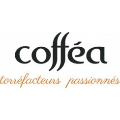Franchise Cofféa