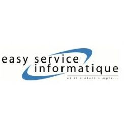 Franchise Easy Service Informatique