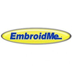 Franchise EmbroidMe
