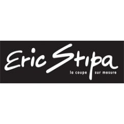 Franchise Eric Stipa