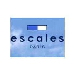 ee8fc2e28d Franchise Escales 2019 à ouvrir | sportswear chic pour l'homme et la ...