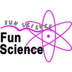 Franchise Fun Science
