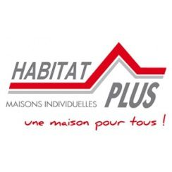 Franchise Habitat Plus