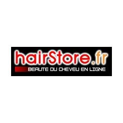 Franchise Hair Store