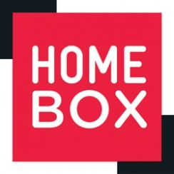 Franchise HOMEBOX DISTRIBUTION